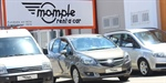 Momple Car Hire